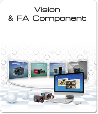 Component Division